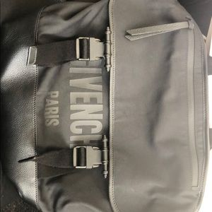 Givenchy Messenger Bag